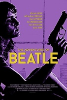The Adventures of Beatle - Movie Poster (xs thumbnail)