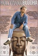 Hollywood Buddha - poster (xs thumbnail)