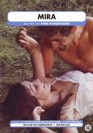 Mira - Dutch DVD cover (xs thumbnail)
