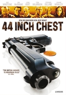 44 Inch Chest - Swiss Movie Cover (xs thumbnail)