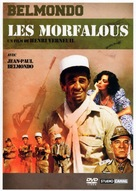 Les morfalous - French Movie Cover (xs thumbnail)