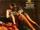 Ben-Hur - poster (xs thumbnail)