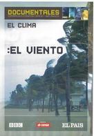 """Wild Weather"" - Spanish poster (xs thumbnail)"