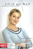 """Love My Way"" - Australian DVD cover (xs thumbnail)"