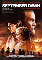 September Dawn - Movie Cover (xs thumbnail)