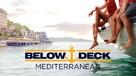 """Below Deck Mediterranean"" - Movie Cover (xs thumbnail)"