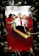 Shaun of the Dead - Key art (xs thumbnail)