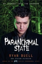 """Paranormal State"" - Movie Poster (xs thumbnail)"