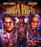 Bubba Ho-tep - Blu-Ray movie cover (xs thumbnail)