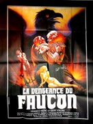 Banovic Strahinja - French Movie Poster (xs thumbnail)