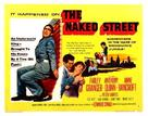 The Naked Street - Movie Poster (xs thumbnail)