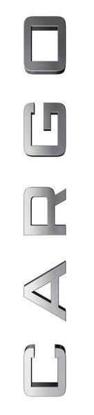 Cargo - Logo (xs thumbnail)