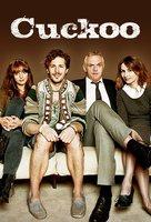 """Cuckoo"" - Movie Cover (xs thumbnail)"