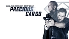 Precious Cargo - Movie Poster (xs thumbnail)