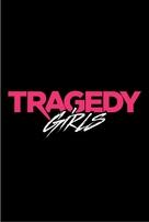 Tragedy Girls - Logo (xs thumbnail)
