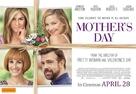 Mother's Day - Australian Movie Poster (xs thumbnail)