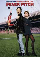 Fever Pitch - Movie Cover (xs thumbnail)