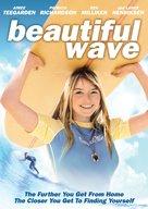 Beautiful Wave - DVD cover (xs thumbnail)