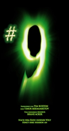 9 - German Logo (xs thumbnail)