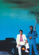 """Miami Vice"" - Key art (xs thumbnail)"