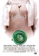 Pornografia - Polish Movie Cover (xs thumbnail)