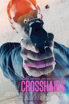 Crosshairs - Movie Poster (xs thumbnail)