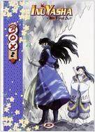 """InuYasha: Kanketsu-hen"" - Italian Movie Cover (xs thumbnail)"