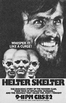 Helter Skelter - poster (xs thumbnail)