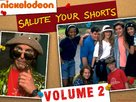 """""""Salute Your Shorts"""" - Video on demand movie cover (xs thumbnail)"""