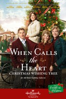 """""""When Calls the Heart"""" - Movie Poster (xs thumbnail)"""