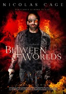 Between Worlds - Movie Poster (xs thumbnail)