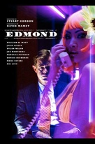 Edmond - Movie Poster (xs thumbnail)