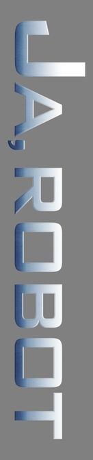 I, Robot - Polish Logo (xs thumbnail)