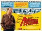 American Splendor - British Movie Poster (xs thumbnail)