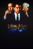 Wall Street - Key art (xs thumbnail)