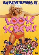 Loose Screws - Movie Cover (xs thumbnail)