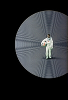 Moon - Key art (xs thumbnail)