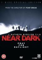 Near Dark - British Movie Cover (xs thumbnail)