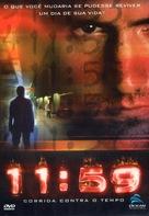 11:59 - Brazilian Movie Cover (xs thumbnail)