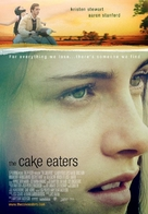 The Cake Eaters - Movie Poster (xs thumbnail)