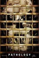 Pathology - Theatrical poster (xs thumbnail)
