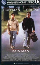 Rain Man - German Movie Cover (xs thumbnail)