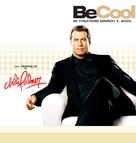 Be Cool - Movie Poster (xs thumbnail)