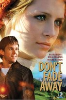Don't Fade Away - Movie Cover (xs thumbnail)