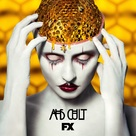"""American Horror Story"" - Movie Cover (xs thumbnail)"