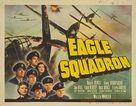 Eagle Squadron - Movie Poster (xs thumbnail)