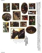 The Madwoman of Chaillot - British Movie Poster (xs thumbnail)