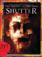 Shutter - poster (xs thumbnail)