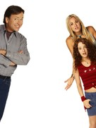 """8 Simple Rules... for Dating My Teenage Daughter"" - poster (xs thumbnail)"