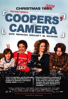 Coopers' Camera - Movie Poster (xs thumbnail)